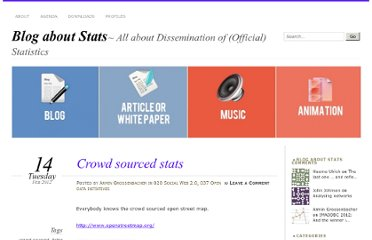 https://blogstats.wordpress.com/2012/02/14/crowd-sourced-stats/