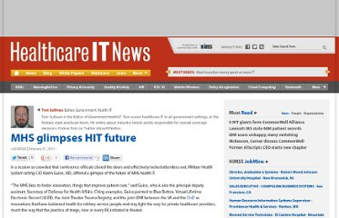 http://www.healthcareitnews.com/news/mhs-glimpses-hit-future