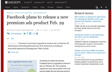 http://gigaom.com/2012/02/21/facebook-is-set-to-release-a-new-premium-ads-product/