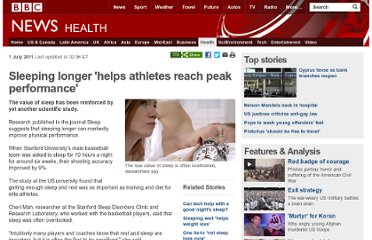 http://www.bbc.co.uk/news/health-13974130