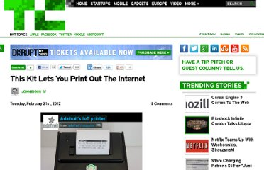 http://techcrunch.com/2012/02/21/this-kit-lets-you-print-out-the-internet/
