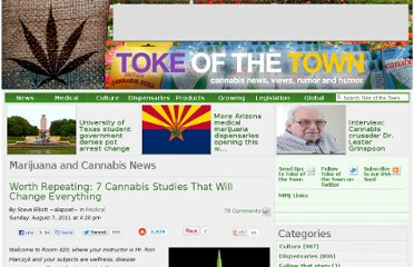 http://www.tokeofthetown.com/2011/08/worth_repeating_cannabis_research_nears_tipping_po.php