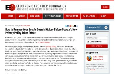 https://www.eff.org/deeplinks/2012/02/how-remove-your-google-search-history-googles-new-privacy-policy-takes-effect