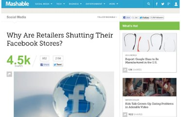 http://mashable.com/2012/02/21/facebook-brands-closing-stores-fcommerce/