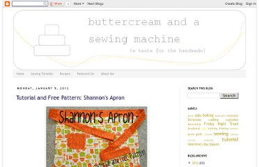 http://buttercreamsewingmachine.blogspot.com/2012/01/tutorial-and-free-pattern-shannons.html