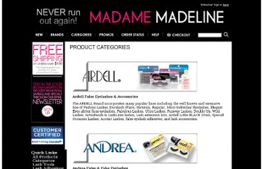 http://www.madamemadeline.com/online_shoppe/categories.asp?partner=mszjackiechu