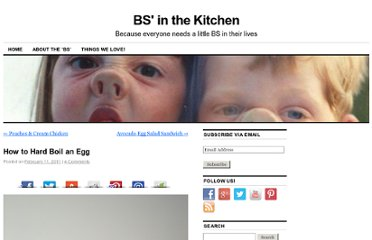 http://bsinthekitchen.com/how-to-hard-boil-an-egg/