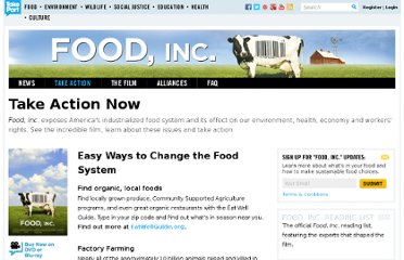 http://www.takepart.com/foodinc/action