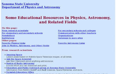 http://phys-astro.sonoma.edu/people/faculty/tenn/educational.html