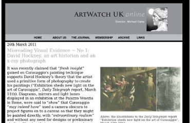 http://artwatchuk.wordpress.com/tag/the-daily-telegraph/