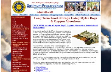http://www.optimumpreparedness.com/mylar_bags_for_long_term_food_storage.html