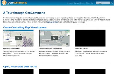 http://geocommons.com/tour