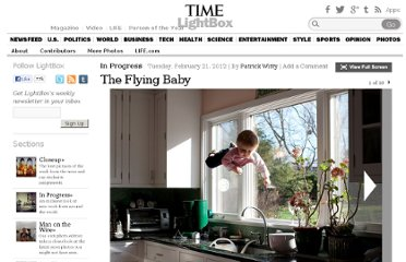 http://lightbox.time.com/2012/02/21/flying-baby/#1