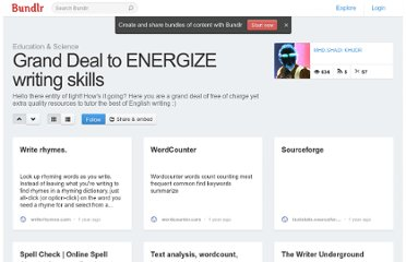 http://bundlr.com/b/grand-deal-to-energize-writing-skills