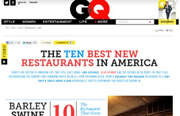 http://www.gq.com/food-travel/restaurants-and-bars/201203/best-new-restaurants-in-america-alan-richman