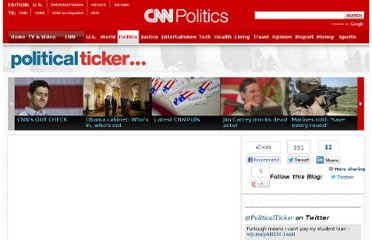 http://politicalticker.blogs.cnn.com/2012/02/21/santorum-ill-defend-everything-thing-i-say/