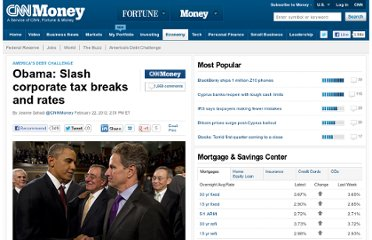 http://money.cnn.com/2012/02/22/news/economy/obama_corporate_taxes/index.htm