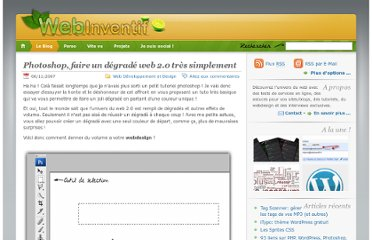 http://www.webinventif.fr/photoshop-faire-un-degrade-web-20-tres-simplement/
