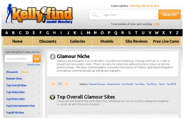 http://reviews.kellyfind.com/niches/40-glamour