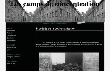 http://shoah-1es.e-monsite.com/pages/procedes-de-la-deshumanisation.html