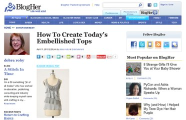http://www.blogher.com/how-creating-todays-embellished-tops