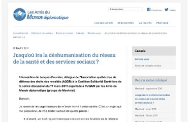 http://www.amis.monde-diplomatique.fr/article2921.html