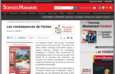 http://www.scienceshumaines.com/les-consequences-de-l-echec_fr_10543.html