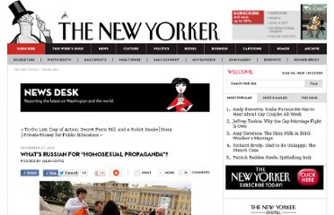 http://www.newyorker.com/online/blogs/newsdesk/2011/11/whats-russian-for-homosexual-propaganda.html