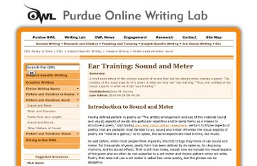 http://owl.english.purdue.edu/owl/resource/570/01/
