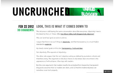 http://uncrunched.com/2012/02/22/look-this-is-what-it-comes-down-to/