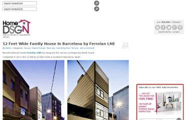 http://www.homedsgn.com/2012/02/22/12-feet-wide-family-house-in-barcelona-by-ferrolan-lab/