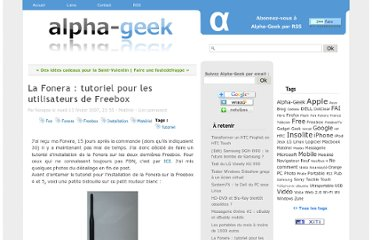 http://www.alpha-geek.fr/post/2007/01/14/La-Fonera-%3A-tutoriel-pour-Freebox-users