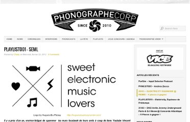 http://www.phonographecorp.com/2012/02/playlists001-seml/