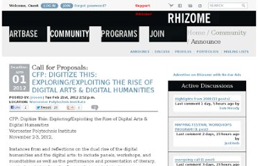 http://rhizome.org/announce/opportunities/58275/view/