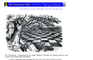 http://www.victorianweb.org/art/illustration/tenniel/lookingglass/2.3.html