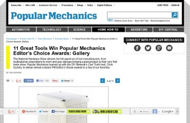 http://www.popularmechanics.com/home/reviews/news/nhs-2010-editors-choice-award-winners#slide-3