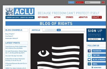 http://www.aclu.org/blog/national-security/fbi-if-we-told-you-you-might-sue-0