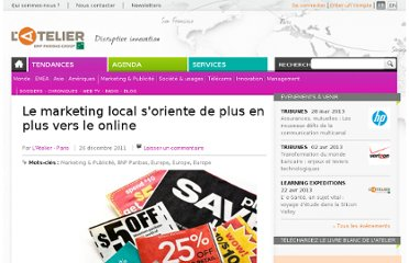 http://www.atelier.net/trends/articles/marketing-local-soriente-de-plus-plus-vers-online