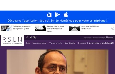 http://www.rslnmag.fr/post/2011/3/15/bernard-stiegler_l-open-data-est_un-evenement-d-une-ampleur-comparable-a-l-apparition-de-l-alphabet_.aspx