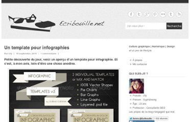 http://www.ecribouille.net/design-culture/un-template-pour-infographies/