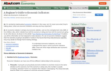 http://economics.about.com/cs/businesscycles/a/economic_ind.htm