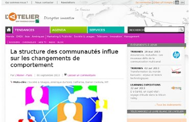 http://www.atelier.net/trends/articles/structure-communautes-influe-changements-de-comportement#xtor=EPR-233-[HTML]-20100906