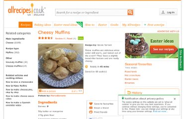 http://allrecipes.co.uk/recipe/253/cheesy-muffins.aspx