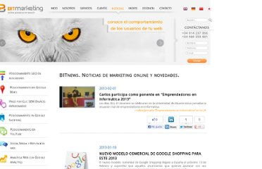http://www.bitmarketing.es/noticias_marketing_online.html