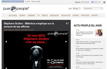 http://www.purepeople.com/article/stephane-guillon-metrobus-s-explique-sur-la-censure-de-ses-affiches_a95050/1#scrolldown