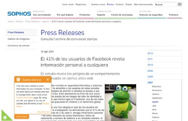 http://www.sophos.com/es-es/press-office/press-releases/2007/08/facebook.aspx