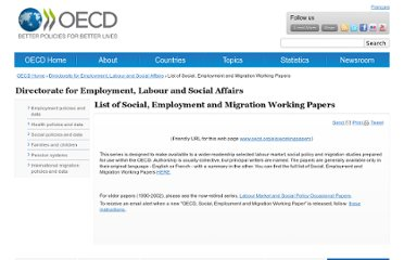 http://www.oecd.org/document/4/0,3746,en_2649_33729_2380420_1_1_1_1,00.html