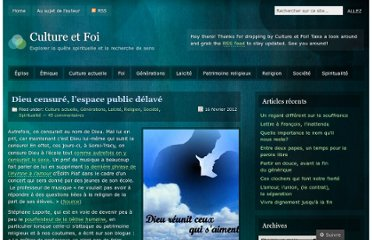 http://jocelyn62.wordpress.com/2012/02/16/dieu-censure-lespace-public-delave/