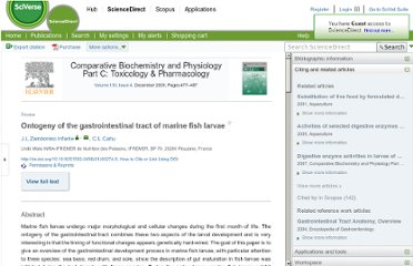 http://www.sciencedirect.com/science/article/pii/S1532045601002745