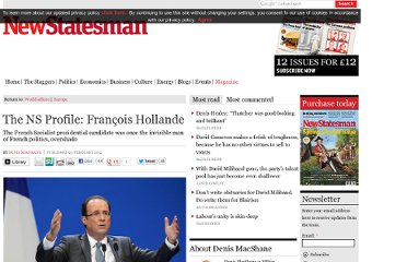 http://www.newstatesman.com/europe/2012/02/hollande-france-french-sarkozy